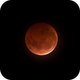 2019 Total Lunar Eclipse,                                Insight Observatory