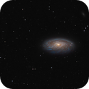M88,                                AstroGG