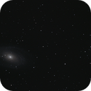 M81 and M82,                                Brian Sweeney