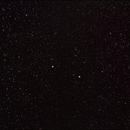 Gemini widefield,                                astroclausi