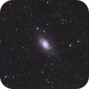NGC2403,                                Anis Abdul