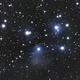 M45,                                Mattes