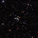 Messier 41 - M41,                                Fran Jackson