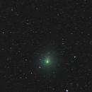 C2020/M3  ATLAS,                                Yokoyama kasuak
