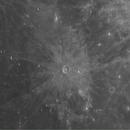 Passing Kepler,                                Markus A. R. Langlotz