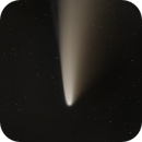 C/2020 F3 Neowise,                                PascalB