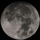 Full Moon,                                Mahmange