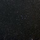 M39 cropped (actual pixels),                                Michael_Xyntaris