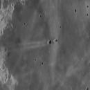 Messier Mar 30th 2020,                                Wouter D'hoye
