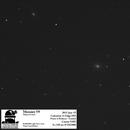 M59,                                Thalimer Observatory