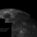 Lune 21.02.2016,                                guillau012