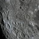 the moon,                                STARSAX