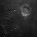 Copernicus (from archive),                                Adel Kildeev
