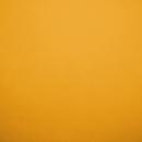Sun, September 21, 2015,                                astromatthias