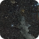 Witch's Head  IC 2118  2 X 3 Mosaic,                                Robert Q. Kimball