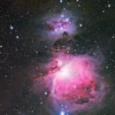 M42,                                zoyah
