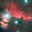 IC434-b,                                Juan Antonio Sanc...