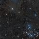 NGC 1342,                                -Amenophis-
