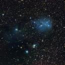 IC 2169,                                Norbert Reuschl