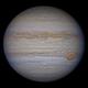 Jupiter 22/06/2020,                                Javier_Fuertes