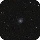 Whirlpool AT65EDQ/QHY163M,                                Eric Cauble