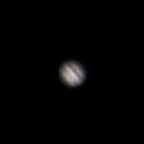 Jupiter,                                Marco Failli