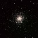 Messier 14,                                Jon Stewart