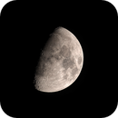 Moon from 12-17-18,                                Scotty Bishop