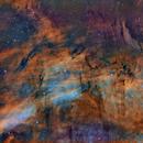 IC 5068,                                Epicycle