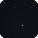 Pleiades - Alcyone,                                Gerard Smit