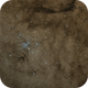 M7 region,                                Tamas Kriska