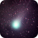Comet Lovejoy,                                JonathanBlake
