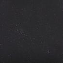 Test Sony Nex 3N - 35mm - 60 seconds,                                Sigga