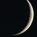 la Lune,                                Stephane Jung