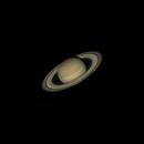 Saturno, 3  Settembre 2020,                                Ennio Rainaldi