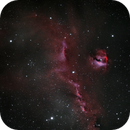 Seagull, IC2177,                                kobler