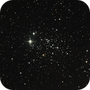 NGC 457,                                Dan Wright
