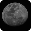 Moon - 2020/07/31,                                Olivier Ravayrol