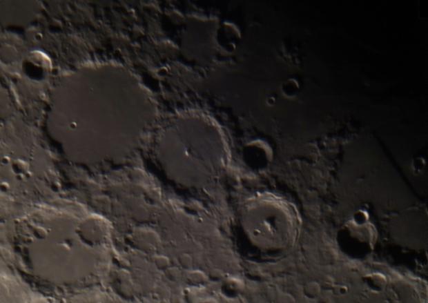 Arzachel-Alpetragius-Alphonsus-Ptolemaeus,                                Alessandro