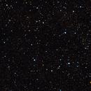 NGC 6847 with NGC 6842 Planetary Nebula,                                Jirair Afarian