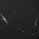 NGC 4631,                                Doug MacDonald