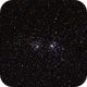 Double cluster h- and chi-persei,                                Doc_HighCo