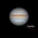 Jupiter 2021-8-17,                                sstiger1_007