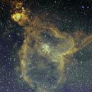 IC1805 ,                                mdek