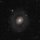 M94,                                AstroGG
