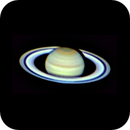 2005 Saturn,                                Juan Pablo (Obser...