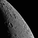 Atlas - Endymion area,                                Paolo Demaria