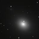M49 (Arp 134),                                Gary Imm