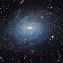 C101 Spiral Galaxy in Pavo,                                ChrisG_BNE