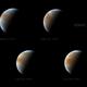 Venus (May-June 2017),                                Dzmitry Kananovich